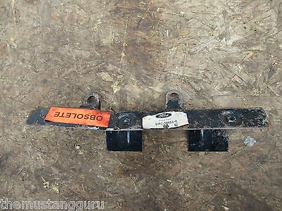 1970 Ford Mustang Mercury Cougar 351W 2V Nos Exhaust Manifold Heat Shield