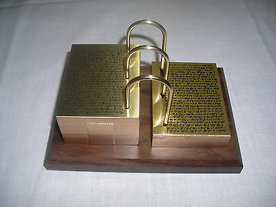 Gold Plates, Book of Mormon, Joseph Smith, LDS, Missionary