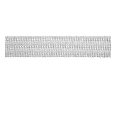 Acrylic Cotton Webbing Suitable For Upholstery   15m x 30mm ET618