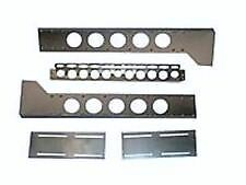 Rack Mount Solutions 3U Kit - 109 (19 inch) 3U BNIB