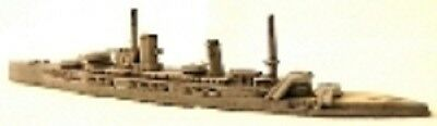 War at Sea miniatures 1x x1 Provence Condition Zebra NM with card