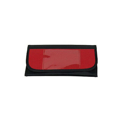 UEi AC12 Accessory Carrying Pouch