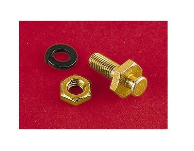 * HO20-40 Holley Carburetor TH350 TH700 Kick Down Stud