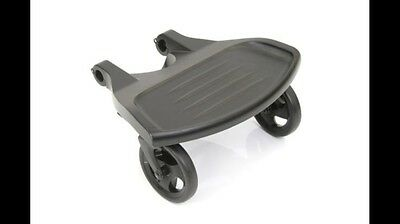 BRAND NEW: Oyster / Oyster 2 Buggy Board