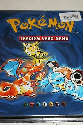 113 mixed Pokemon shiny/holo cards wizard in outer wallet. Various sets.