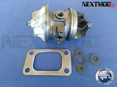 BILLET Turbocharger Cartridge Core for FORD TERRITORY SX SY CHRA GT3540 GT3582R