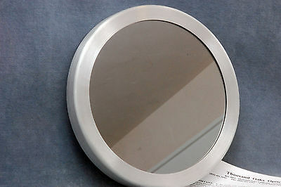 Celestron C9.25 Type 2+ Solar Glass Filter By Thousand Oaks #s-10750