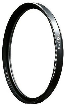 B+W 49mm Clear UV Haze with Multi-Resistant Coating (010M) NEW GENUINE!