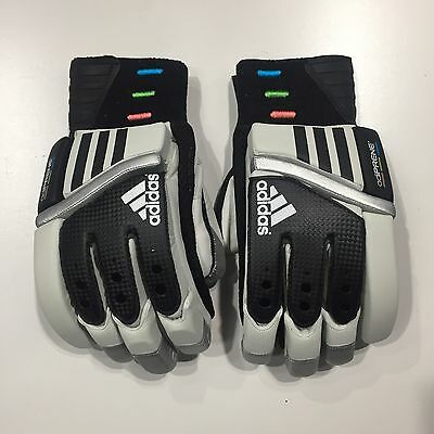 Adidas Performance Cricket Cloves Pro Right Hand Yths