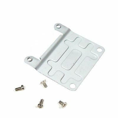 Half to Full Height Mini PCI Express (PCI-E) Card Bracket Adapter [PC]