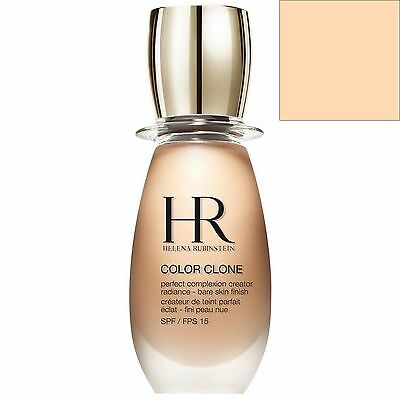 Helena Rubinstein Color Clone Perfect ComplexionCreator SPF15 13Beige Shell 30ml