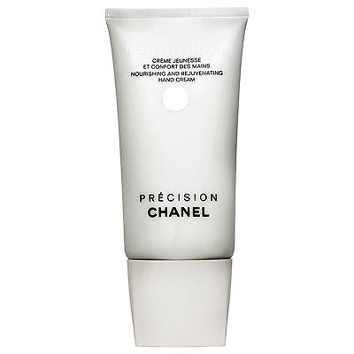 Chanel Body Care Body Excellence Nourishing & Rejuvenating Hand Cream 75ml
