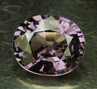 SPINELL         2,67 ct