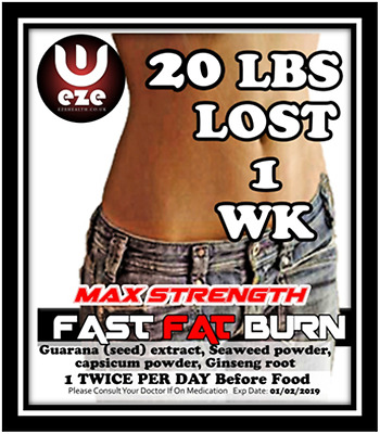 Weight Loss Pills  Fat Burners Fast Tablets Diet Slimming  Buy **1 Get 1 Free**
