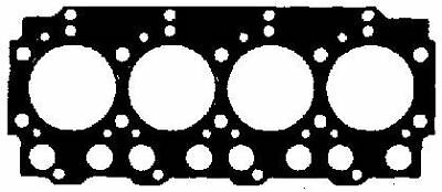PAYEN Replacement Cylinder Head Gasket AY400
