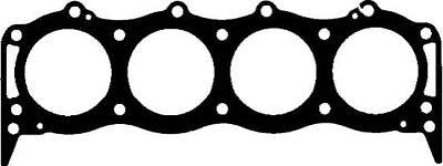 PAYEN Replacement Cylinder Head Gasket AG910