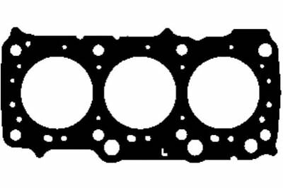 PAYEN Replacement Cylinder Head Gasket AG9820