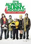 Its Always Sunny in Philadelphia: A Very DVD