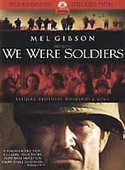We Were Soldiers (Widescreen Edition) DVD