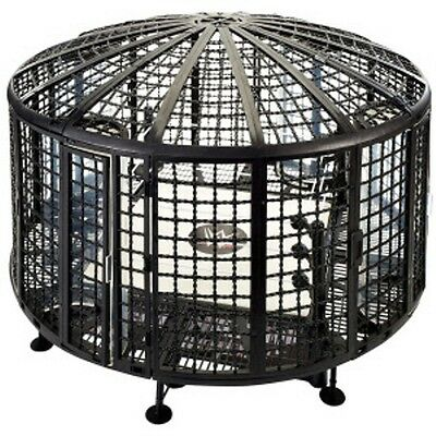 wwe wrestling RING E ELIMINATION CHAMBER INTROVABILI MATTEL