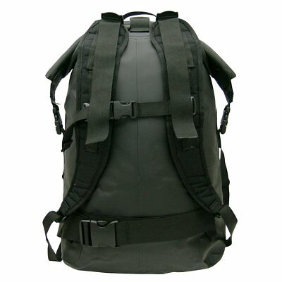 Watershed Animas Waterproof Backpack