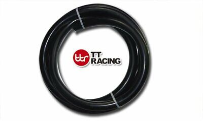 "19mm (3/4"") Silicone Vacuum Tube Hose Tubing Pipe Price for 3FT Black"