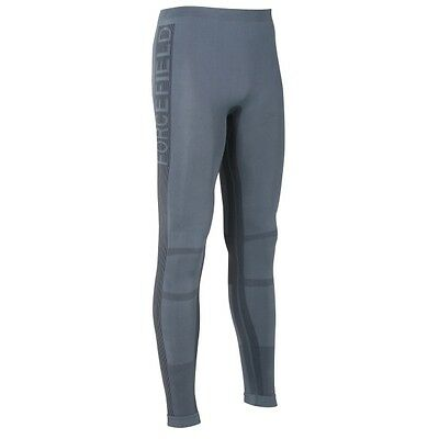 Forcefield Technical Motorcycle Base Layer Trousers Mens Clearance Sale *