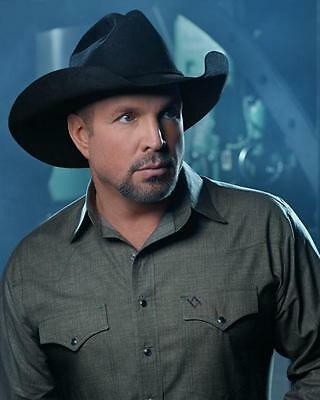 1-4 GARTH BROOKS Tickets 2/25 7PM EDMONTON Rogers Place *10th Row NEXT TO STAGE*