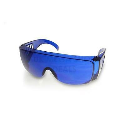 Golf Ball Finder Glasses -  Golf Ball Locator Glasses Sports Gifts