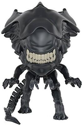 ALIENS - 6 ALIEN QUEEN FUNKO POP! MOVIES Toy
