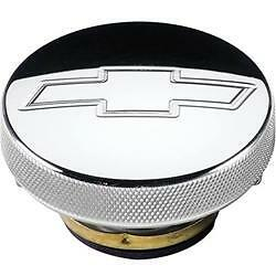 Billet Specialties 76320 RADIATOR CAP 7 LB BWTIE Polished