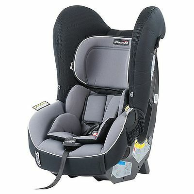 NEW Safe-n-Sound Guardian NEO Convertible Car Seat