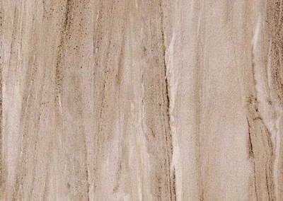 Rustic Porcelain floor and wall tile 6P004 600x600 SPECIAL $16