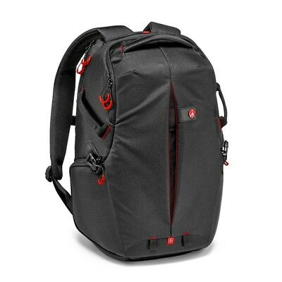 MANFROTTO Sac à dos REAR ACCESS BACKPACK