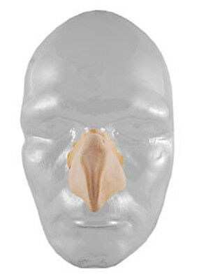 Grimas Latex Prosthetic Bird Beak No20