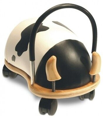 Cow - Large