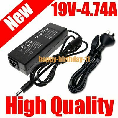 For Asus Exa0904Yh Adp-90Cd Db Laptop Charger Adapter 19V4.74A