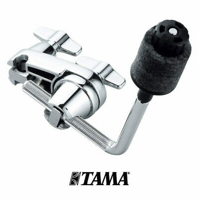 Tama CYA5E Cymbal Splash Mount add to Boom Cymbal Arm