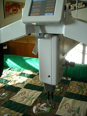 Double / Full Size-Long Arm Quilting Service For Your Quilt Top-Fast Turnaround