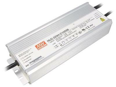 HLG-320H-C1050B Pwr sup.unit switched-mode for LED diodes 320W MEANWELL
