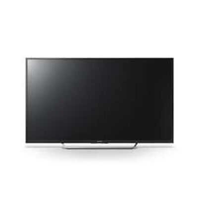 """Sony Bravia 55"""" KD55X7000D 4K HDR with Android TV"""
