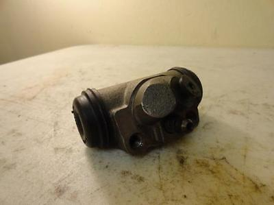 80488 Old-Stock, EIS EW74995 Left Wheel Cylinder
