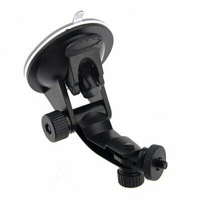 SHOOT Windshield Suction Cup Mount with Tripod adapter for Gopro Hero 4 4s 3+ 3