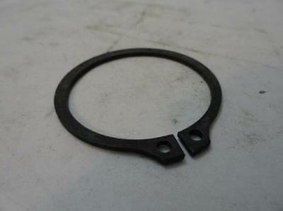 36165 Old-Stock, MFG- MDL-Unkn36165 Snap Ring 51mm ID