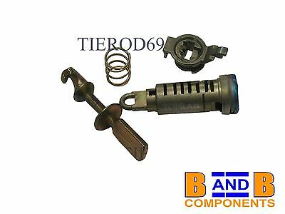 Vw Golf Mk3 Door Handle Lock Repair Kit 1.4 1.6 1.8 2.0L Gti Vr6 C697
