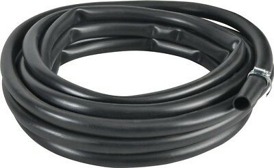 Einhell 4173645 7m Suction Hose For Einhell Dirty Water Pumps