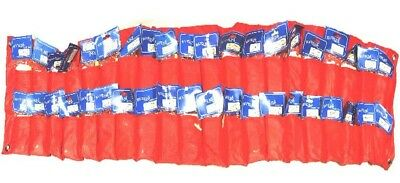 Signal Code International Flags Letters And Number Set Of 40 Printed flags