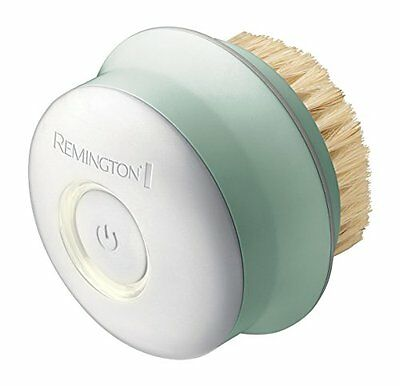 Remington Reveal W&D Brosse Rotative pour Corps NEW