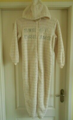 Bnwt  Primark All In One Pyjamas  Kids Boys Girls Sleepsuit 5-13