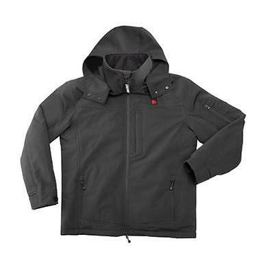 Craftsman Men's Heated Jacket 9-43644 X-LARGE
